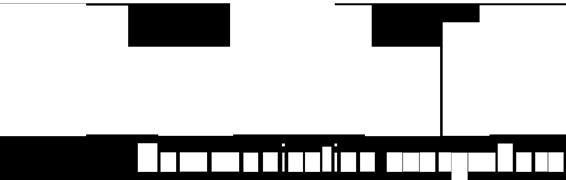 Skaffloth Publishing